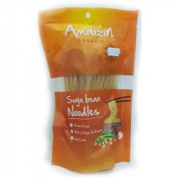 Noodles soja