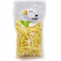 Snack maïs