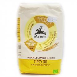Farine de blé T00